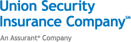 Union Security Insurance Company (USIC)